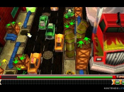 Frogger 3D Trailer Shows the Frog's Still Alive
