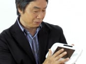 Iwata Asks Delves Into Wii U Development