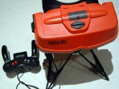Miyamoto: Virtual Boy Games on 3DS Could Happen