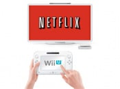 Netflix has Another Nintendo Console Queued Up