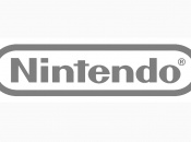 Nikkei Corroborates Previous Wii 2 Controller Rumours