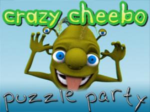 Crazy indeed.