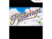 Play Lists Pilotwings for Wii, Pre-Orders Open Now