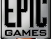 Epic Games to Announce Support for Wii 2
