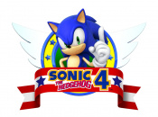 "Sonic the Hedgehog 4: Episode 2 Due ""In the Near Future"""