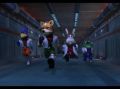 Star Fox 64 3D Lands in North America on 11th September