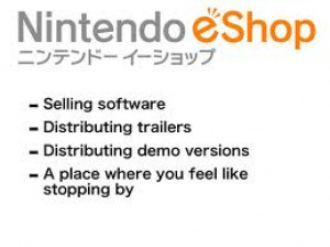 Let's hope the eShop does this and more