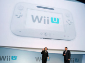 Wii U Hopes to Rectify Problems that Wii is Experiencing