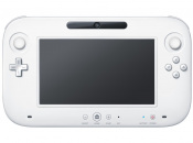 You'll Enjoy This HD Wii U Third Party Software Video