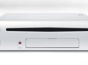 Your First Look at the Wii U Console