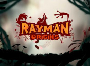 3DS Getting a Piece of Rayman Origins Too