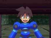 Capcom Apologises for Poorly Worded Tweet