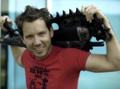 Cliff Bleszinski Thinks Wii U Naysayers Will Still Buy It