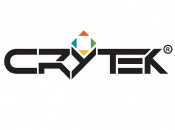 Crytek: Wii U Technology a Far Cry From Wii Hardware