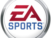 EA Sports Working Closely with Nintendo on Wii U's Online