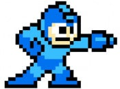 10 Life Lessons Learned From Mega Man