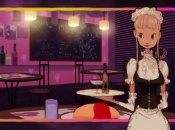 Here's How You Play Capcom's 3D Sound Game