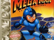 It's OK Mega Man Fans, Dr Wily's Revenge is Imminent