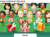 Iwata Discusses More Built-In 3DS StreetPass Games