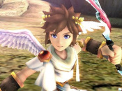 Kid Icarus Definitely Slips to 2012 in Europe
