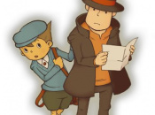 Level-5 May Consider Wii U Professor Layton Ports