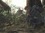 Metal Gear Solid 3D Delayed to 2012 in Australia