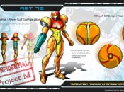 Metroid Database Translates Other M Artwork for Your Pleasure