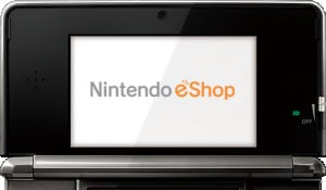 Why go to the eShop when the eShop can come to you?