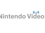 Nintendo Video Application Live in Europe Right Now