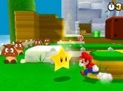 Super Mario (3DS)