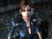 "Resident Evil: Revelations Graphics ""Will Blow You Away"""