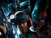 Aliens: Infestation to Attack DS in October