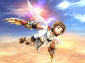 Kid Icarus: Uprising to Miss 2011 in Europe
