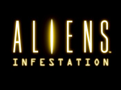 SEGA Finally Makes Aliens: Infestation Official