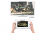 Wii U is Technically 3D-Ready