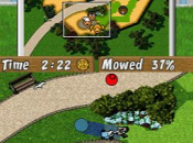 1950s Lawn Mower Kids to Release Next Week