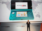3DS Ambassador Certificate Will Keep You Informed