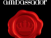 Check Your 3DS Ambassador Status Now, North America