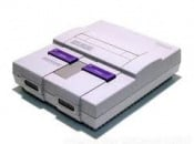 20 Years of the Super NES