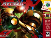 What Happened to Metroid 64?