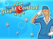 Firemint - Flight Control (WiiWare)