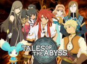 Let This Tales of the Abyss Trailer Set the Scene