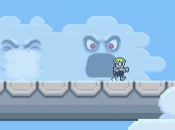 More Mutant Mudds Screenshots