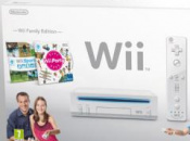 New Wii Design Could Go As Low as £80
