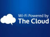 Nintendo Joins The Cloud for UK 3DS WiFi Coverage