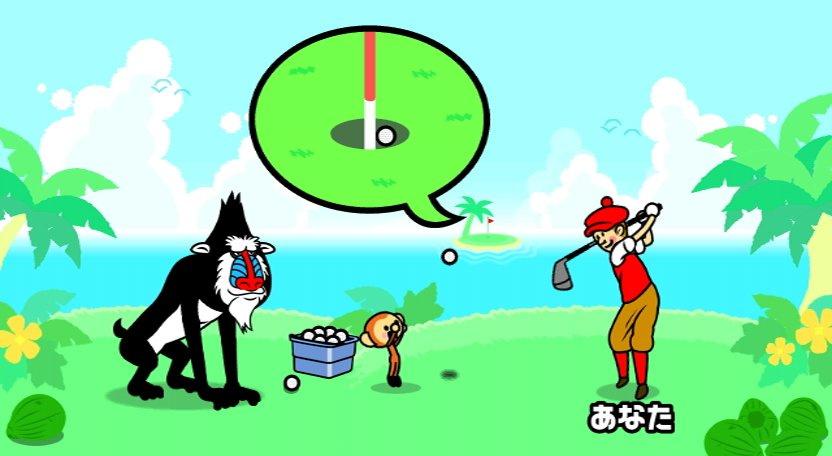 Rhythm Heaven Wii & 3DS Take Japan Chart Top Spots - Nintendo Life