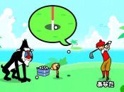 Rhythm Heaven Wii & 3DS Take Japan Chart Top Spots