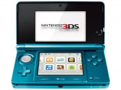 Nintendo Preparing Dual Analogue 3DS Revamp