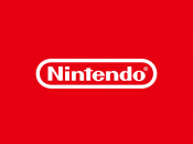 Nintendo Readying Big Announcement Next Month