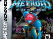 The Future of Metroid
